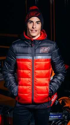 Marc Marquez Marc Marquez, Off Road Cars, Menswear, Knights