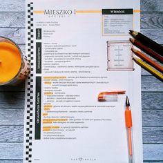 School Notes, School S, Back To School, Study Motivation, Homeschool, Science, Teaching, Education, Creative