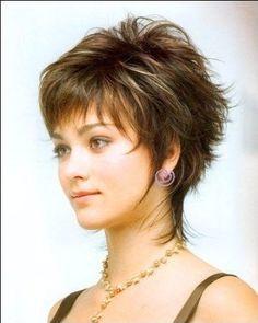 654b9ae181b725e9bfb79dc689af5258--beauty-tips-hair-beauty.jpg (360×450)