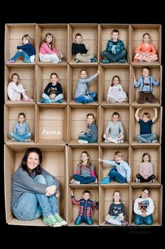 school photography stylish photography in daycare school - The world's most private search engine Daycare School, Pre School, Back To School, School Teacher, Preschool Classroom, Classroom Decor, Preschool Activities, Classroom Window, Reggio Classroom