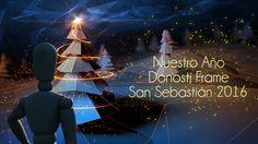 Donosti Frame San Sebastián 2016