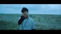 (20) 방탄소년단 'Save ME' MV - YouTube