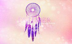 Dreamer for bad dream....