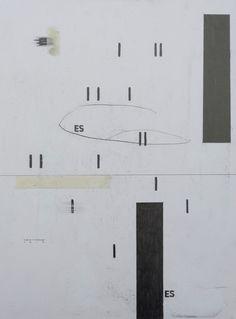 A. NIGH HERNDON, untitled ( E S I ) on ArtStack #a-nigh-herndon #art