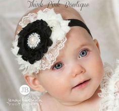 Cute Christmas Hair Bows For Girls  Babies 2013/ 2014   Hair Accessories   Girlshue