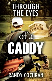 "Through The Eyes Of A Caddy"" is as much about the joy of looping as it is about the shenanigans that took place at a rare, but real golf club. Based on true stories from the historic Elmhurst Country Club, with its warm and engaging membership, the chapters provide gut wrenching laughter, stunning twists and turns with introductions to characters that will both shock you and touch your heart."