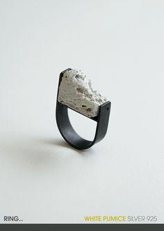 http://www.ioulia-jewellery.com