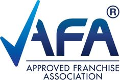 We welcome the AFA (Approved Franchise Association as our partners. Together we will help more people to create a life on their terms.    #Business #Startups #FranchiseOpportunities #Entrepreneurship #NewBusiness #Franchise #Francisor #Franchisee #OnlineBusiness #SmallBusiness #BusinessLoans #BusinessPlan Latest Business News, Online Business, Small Business Start Up, Challenge The Status Quo, Business Magazine, First Names, Business Planning, About Uk, Messages