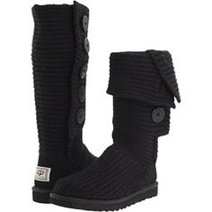 Hey guys if you like uggs and are a size 7 these are on sale for $84.99 and are regularly 140.00!