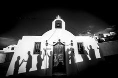 cristiano, ostinelli, wedding, photographer, italy, lake, como, tuscany, amalfi, best, of, ice, cave