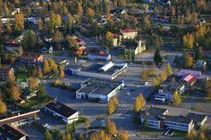 Alajärvi Faith, Loyalty, Believe, Religion
