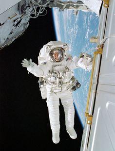 astronote/cosmonote