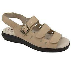 Propet Women's Breeze Walker Sandals