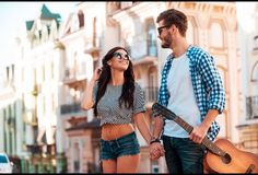 To get compile a list of the world's most romantic cities, we cross-referenced lists of such armor-inducing places from Travel + Leisure, Frommers, Food & Wine and WeLoveDates.com to see which locations make the most appearances. Here are the results...  The World's Most Romantic Cities 2017 - pg.1