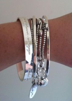 mens sterling silver jewelry