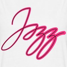 Jazz Jazz, Hand Drawn Type, Drawing Ideas, How To Draw Hands, Neon Signs, Calligraphy, Drawings, Letterpress Printing, Woman