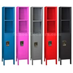 +-+Available+in+multiple+colors!+Quick+ship+within+1+to+3+business+days+unassembled.