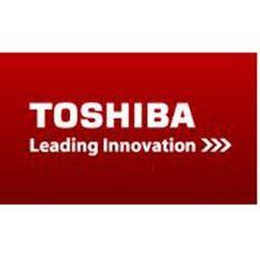 32GB Secure MicroSDHC CL 4 - Toshiba Retail Hard Drives - PFM032W-1DAK
