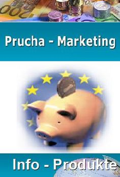 http://ueberschriftennews.blogspot.com/2012/07/prucha-marketing-die-besten.html