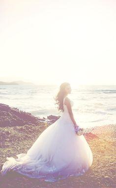 #wedding #weddings #weddingart #weddinggown #weddingphotographer #weddingphoto #dugunhikayesi #discekim #dubaiwedding #dugunfotografi #pic_groups #picoftheday #photooftheday #photographers_tr #insta #igportre #instabest #instagood #instalike #instalove #instawedding #ig_cosmopolitan #turkishfollowers #turkinsta #cigdememir #canon5dmarkiii #chicvintageweddings