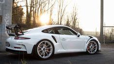 Porsche 991 Gt3, Porsche Cars, Porsche Classic, Gt3 Rs, Sexy Cars, Cars And Motorcycles, Cool Cars, Super Cars, Automobile