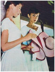 Hat For Women Audrey Hepburn 62 Ideas For 2019