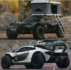 Lamborghini Aventador S – Auto Wizard Wrangler Jeep, Jeep Wrangler Unlimited, Rolls Royce, Bugatti, Mclaren P1 Black, Audi, Lifted Cars, Futuristic Cars, Sweet Cars