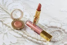 Milani Dolci Bronze Collection + Limited Edition Rose Powder Blushes! Prime Beauty Blog