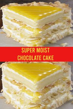 #Lemon #Coconut #Cake #Skinnyrecipes #skinny #weightwatchers #weightwatchersrecipes #weight_watchers #food #WWrecipes #letseat #recipesideas #homemade #healthyrecipes #healthy #recipe #weight #watchers #recipes
