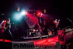 2015-12-12 One Ok Rock - Bild 019x