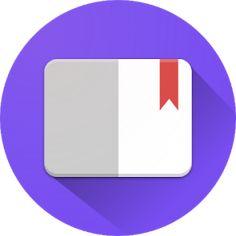 10 Best mod app images in 2019 | Mod app, App, Android apps