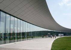 Friuli #Venezia #Giulia: #Lettura condivisa al Terminal Nord tre appuntamenti con il bookcrossing (link: http://ift.tt/1UrPgn4 )