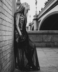Nicki Minaj In Londres
