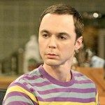 Jim Parsons to play opposite Zac Efron in upcoming film about serial-killer Ted Bundy