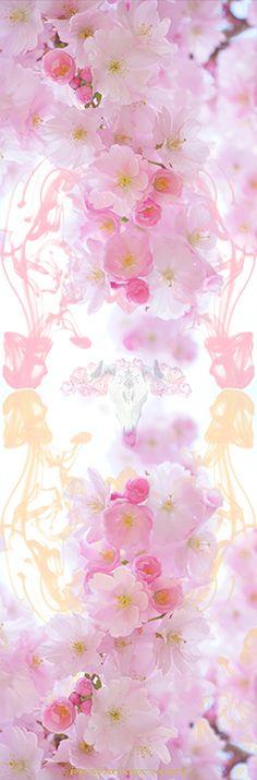 80 usd BohimianBlossom.jpg