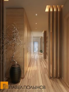 Amazing Narrow Hallway Design Of 2018 Are you planning to design your hallway? Then this article must be for you only. Here are some narrow hallway designs for you to look your entrance more beautiful. Ceiling Design, Wall Design, House Design, Design Design, Home Interior Design, Interior And Exterior, Rustic Exterior, Interior Ideas, Flur Design