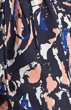 painterly print www.lab333.com www.facebook.com/pages/LAB-STYLE/585086788169863 http://www.lab333style.com https://instagram.com/lab_333 http://lablikes.tumblr.com www.pinterest.com/labstyle