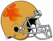 USFL Philadelphia/Baltimore Stars