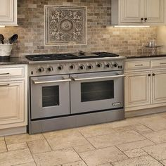 1000 Images About NXR Range On Pinterest Ranges Stainless Steel And Costco