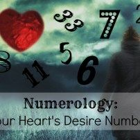 Life Path Number: A Full Numerology Report | Gaia