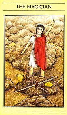 Dios Hermes.