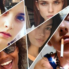 26 New Faces Coming to New York Fashion Week