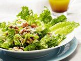 Asian Style Ramen Salad Recipe   Nestle Meals.com