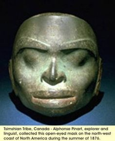 a history of the olmec the first civilization of mesoamerica The first well known incan emperor, pachacuti, wasn't in power until late in the civilization's history in 1438, pachacuti conquered many smaller tribes and was able to extend the incan border vastly to the north and south.