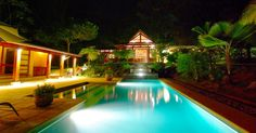 Villa Selva Mar - Costa Rica ....GOING!! :)
