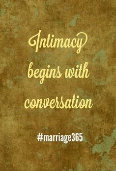Marriage365. Marriage vows. Marriage life. Marriage advice. Marriage quotes. Intimacy. Www.marriage365.org