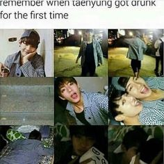 This is legit af right? Haha. Oh TaeKook~~
