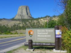 Most People Don't Know These 8 Hidden Gems In Wyoming Even Exist – Only In Your State Wyoming Vacation, Yellowstone Vacation, Yellowstone National Park, Tennessee Vacation, Beautiful Words, Places To Travel, Places To Go, Travel Sights, South Dakota Vacation