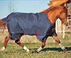 Rambo Horse Blankets   Winter