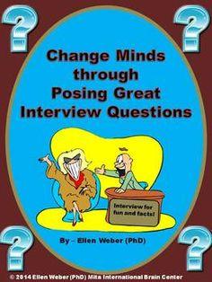 6 Critical Questions Teachers Should Ask Principals in Job Interviews